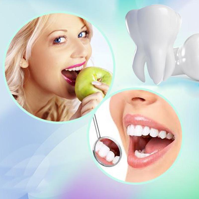Tủy Răng | Điều Trị Tủy Răng
