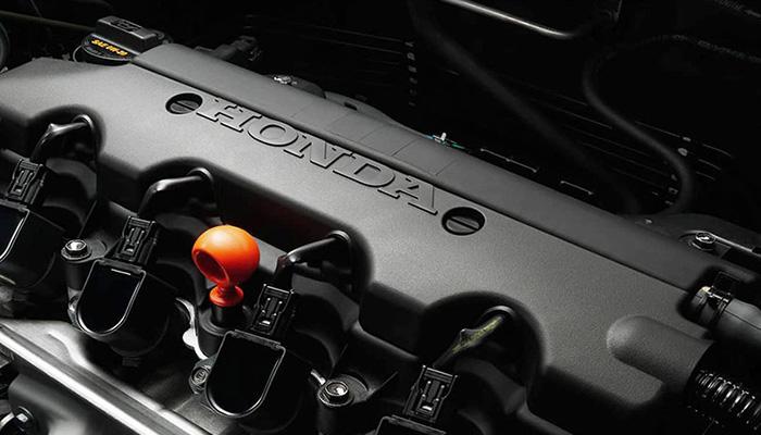 Honda Hrv | Honda Hrv Kien Giang