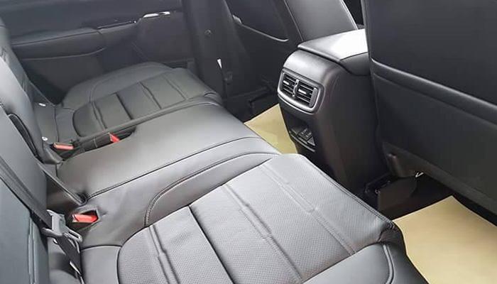 Honda Crv | Honda Crv Kien Giang