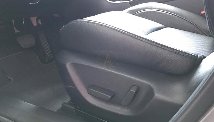 Mazda 3   Mazda 3 Cần Thơ