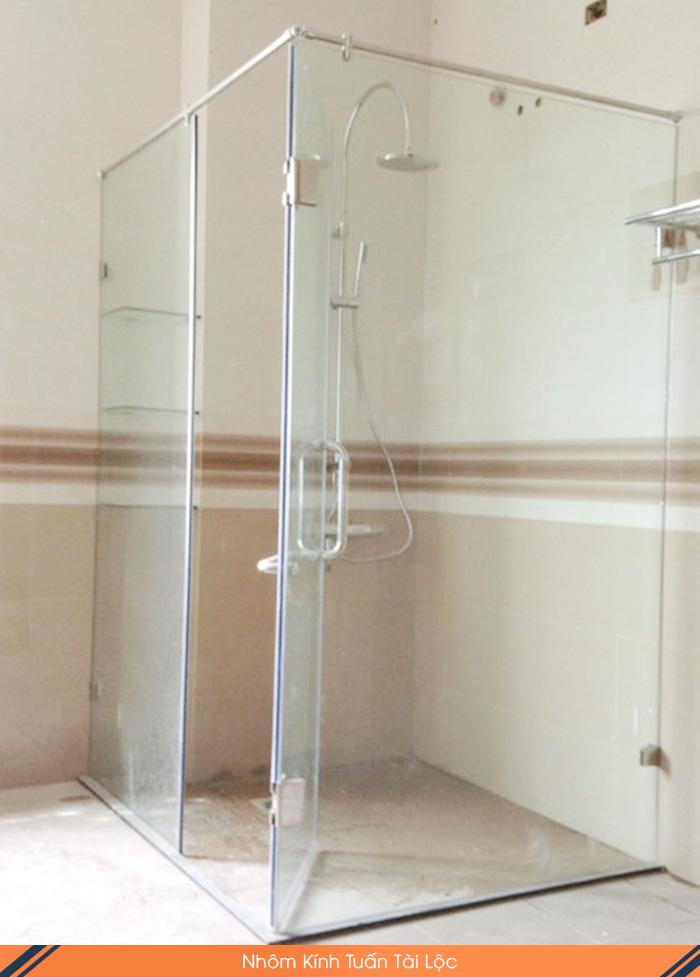 Nhà Tắm Phòng Tắm Kính   Nhà Tắm Phòng Tắm Kính Cần Thơ