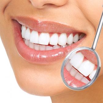 Răng Sứ EMax | Phục Hình Răng Sứ EMax