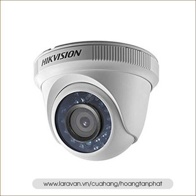 Camera Hikvision Quan Sát | Camera Hikvision Quan Sát Cần Thơ