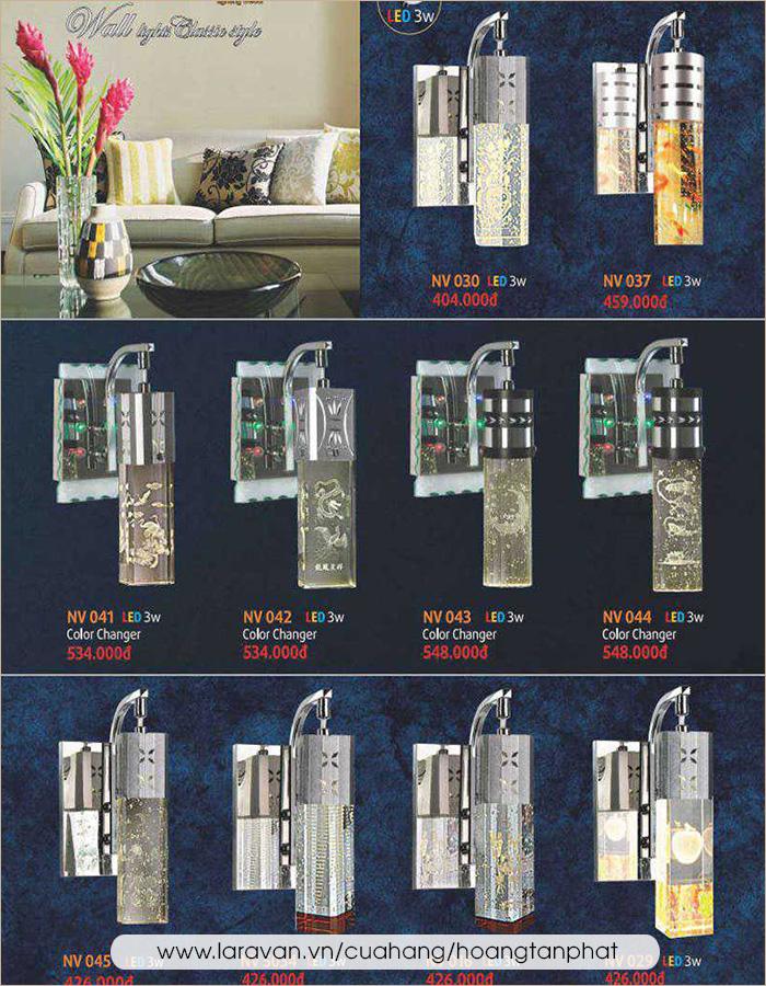 Đèn Tường, Đèn Tường Led, Đèn Tường Nghệ Thuật | Đèn Tường, Đèn Tường Led, Đèn Tường Nghệ Thuật Cần Thơ