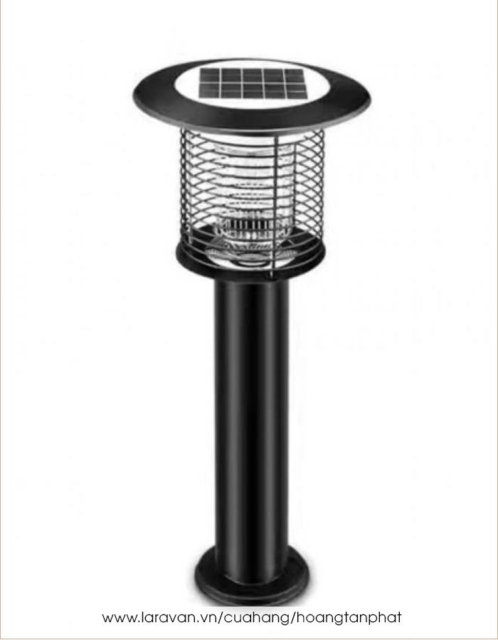 Đèn Năng Lượng | Đèn Năng Lượng Cần Thơ
