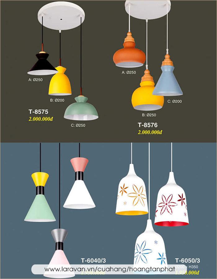 Đèn Thả Nghệ Thuật   Đèn Thả Nghệ Thuật Trang Trí