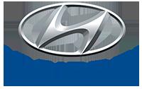 Hyundai Tay Do | Hyundai Tây Đô