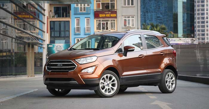 ford kien giang ecosport