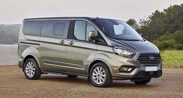 ford kien giang tourneo