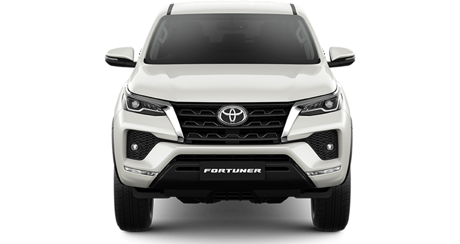 toyota-kien-giang-toyota-fortuner-01