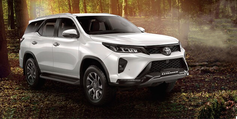 toyota-kien-giang-toyota-fortuner-04
