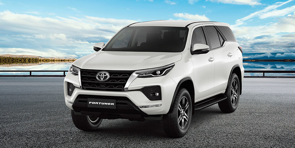 toyota-kien-giang-toyota-fortuner-05